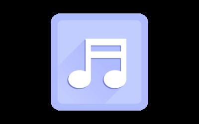 Разработки в области аналоговой звукозаписи
