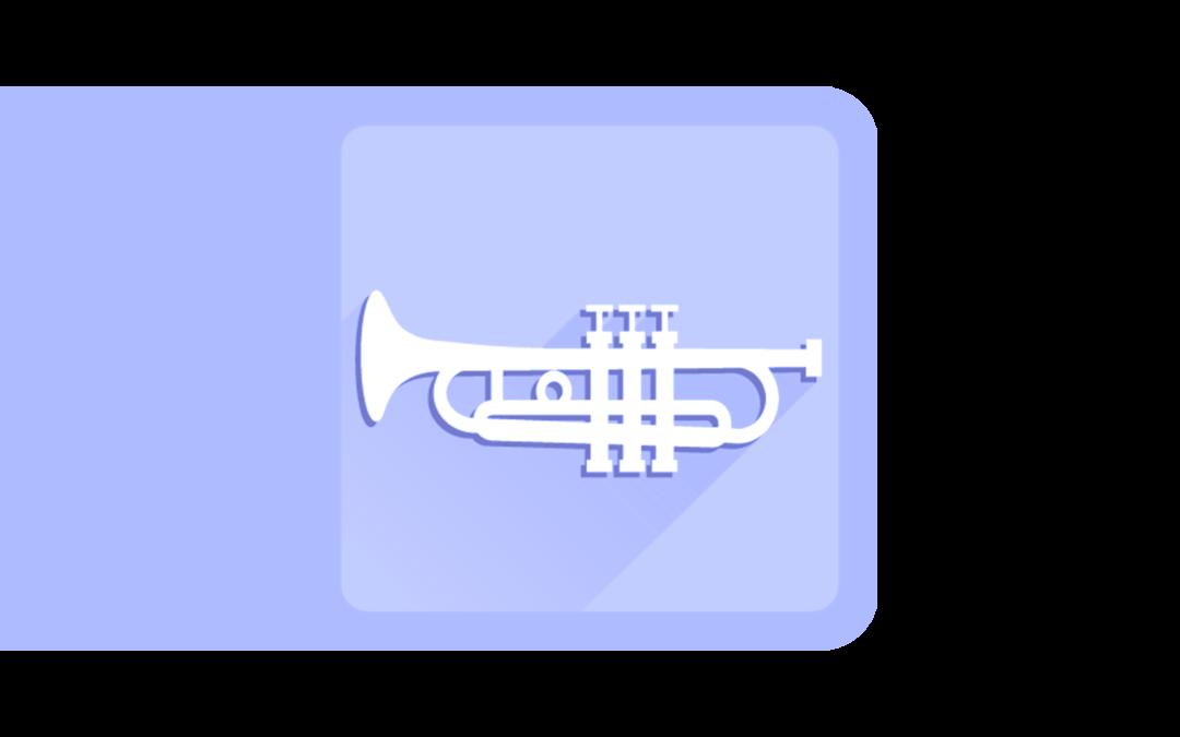 Высококачественное воспроизведение звука: SACD и DVD-Audio