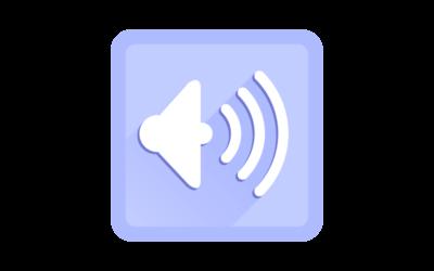 Цифровые магнитофоны со стационарной головкой