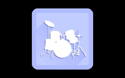 Новые форматы цифровой записи звука