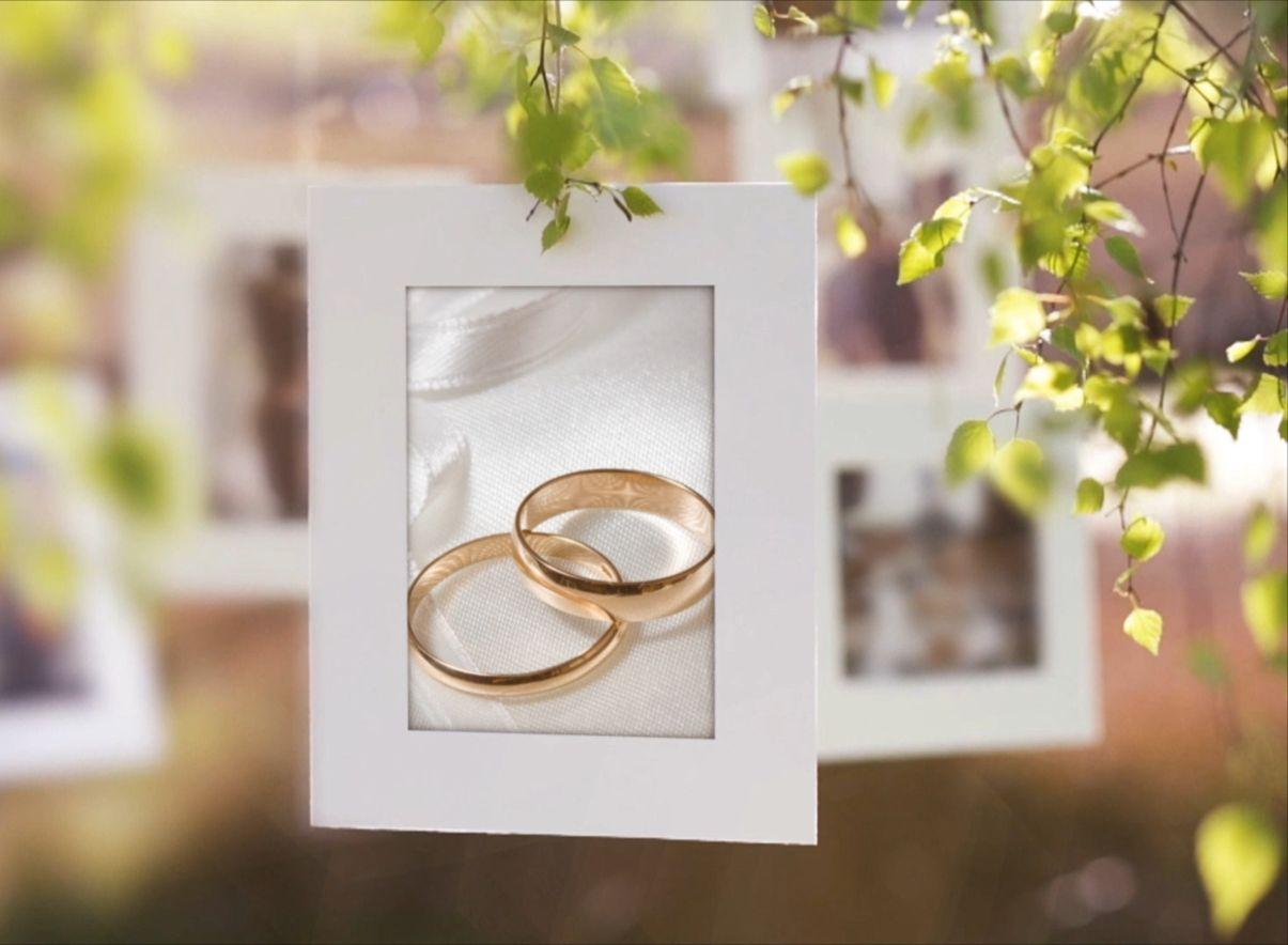 Что подарить маме на свадьбу - идеи от Долины Подарков