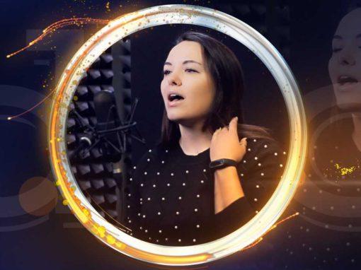 Наталья Арутюнян – Останусь