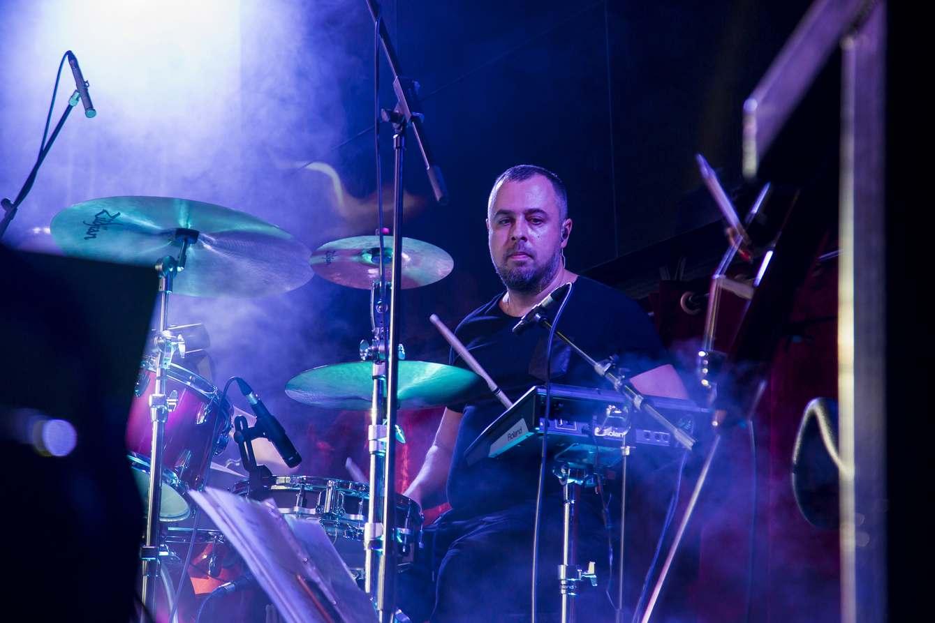 Алексей Дьячков