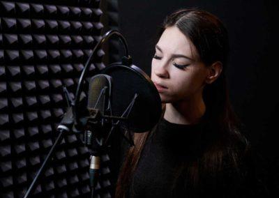 Юлия Добрых – Не плачу